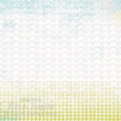 Birdpattern-copy-2