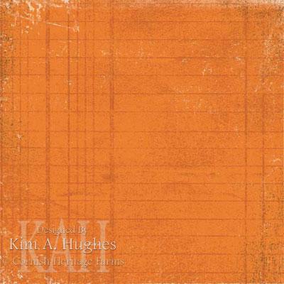Orangeapeel_solid-copy2
