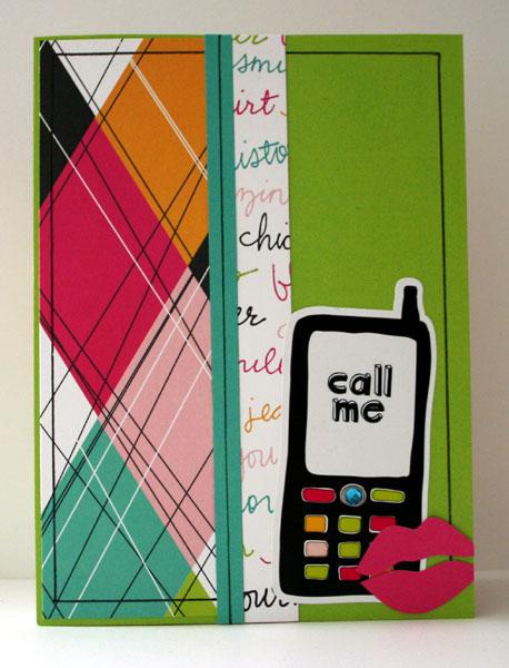 9-CALL-ME-1