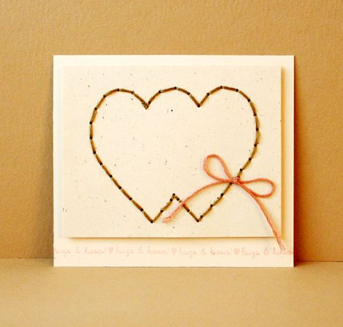 Stitched-hearts-card