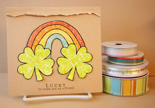 Rainbow-card-with-ribbons