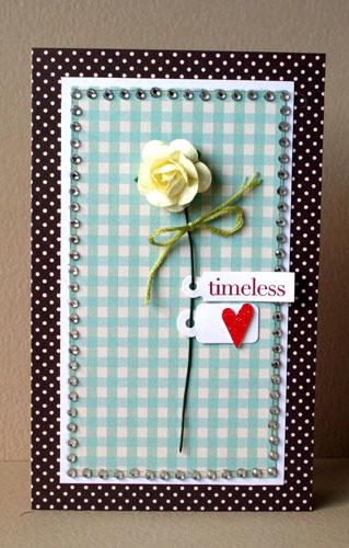 Timeless-love-card