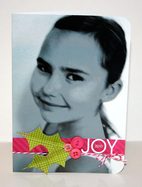 Snapfish-joy-card