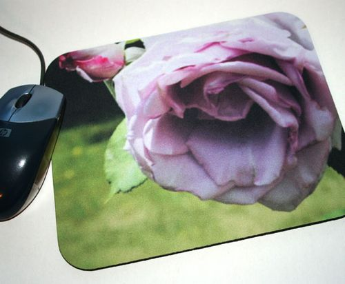 Snapfish-mouse-pad