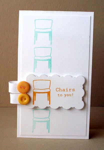 1-chair-1