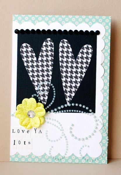 Zva-sketch-card-kim
