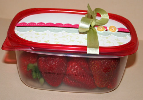 May-homemade-strawberries