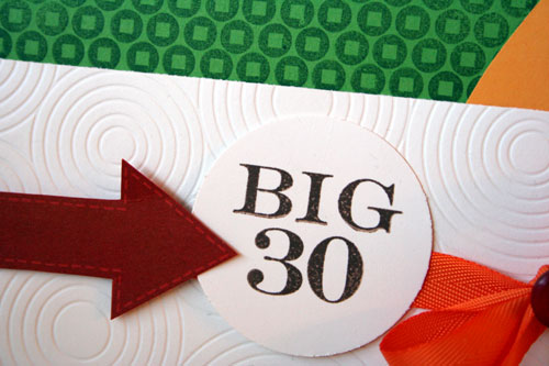 Big-30-2