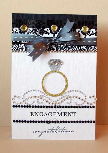 Zva-engagement-card