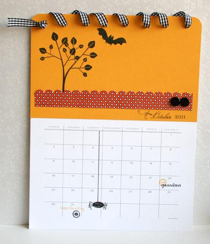 PTI-calendar-1---kim