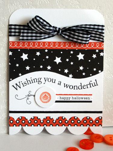 PTI-calendar-card---kim