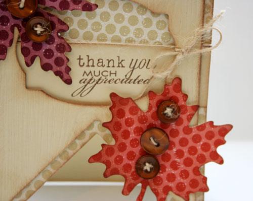 Fall-thank-you-2