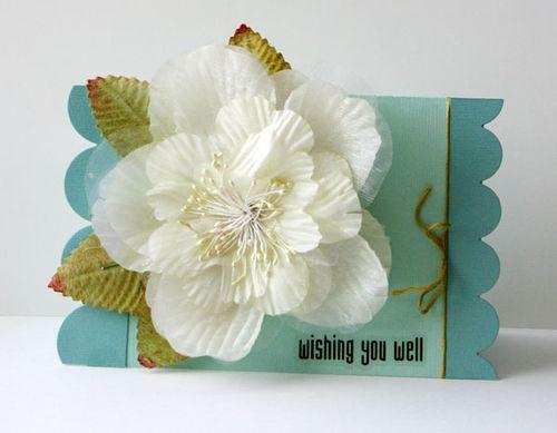 Wishing-you-well