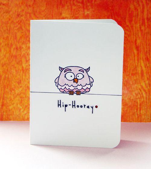 PC-blog-hop-card