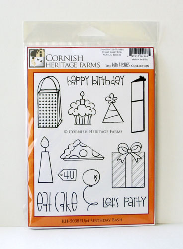 Birthday-Bash-1