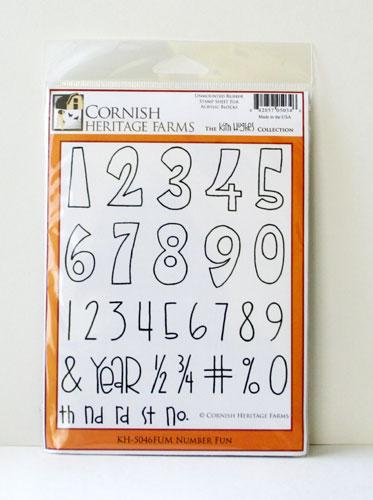 Number-Fun-1