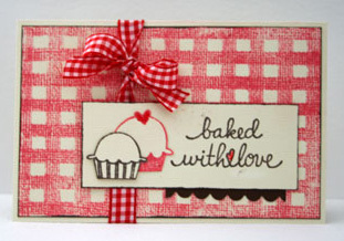 Bakedwithlove_2